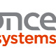 Concept Systems Inc.