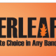 Towerleaf LLC