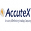 AccutexTechnologies