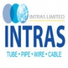 Intras Limited