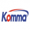 KOMMA - Korea Machine Tool Manufacturers` Association
