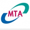 MTA - The Manufacturing Technologies Association