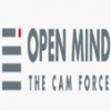 Open Mind Technologies AG