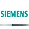 Siemens AG Digital Factory Division Motion Control Machine Tools Systems