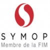 SYMOP - French Association for Manufacturing Technologies