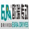 Eura Drives Electric Co.,Ltd