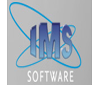 IMS Software, Inc