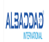 Albaddad International