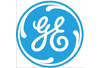 GE Global Parts & Products GmbH