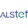 ALSTEF AUTOMATION