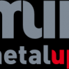 MetalUp3 SA c/o FriUp
