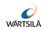 Wärtsilä Services Switzerland AG