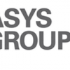 ASYS Group China (Shanghai) Co Ltd