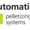 Automatik Pelletizing Systems