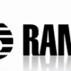 Ramco Equipment Corp.
