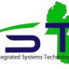 Integrated Systems Technologies Inc.