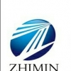 安徽智敏电气技术有限公司 ANHUI ZHIMIN ELECTRICAL TECHNOLOGY CO., LTD.