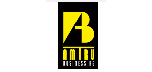 Amtru Business AG